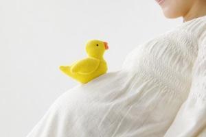 习惯性流产如何治疗?先分清你是早期还是晚期