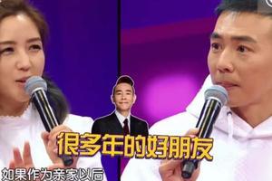 刘畊宏:我怕应采儿 嗯哼比Jasper更适合小泡芙!