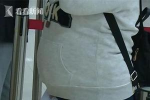 孕妇感冒服用中药后肝衰竭致流产