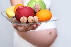 从怀孕到出生 1000天该怎么吃?