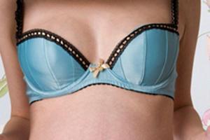 乳腺小结节究竟有多可怕?很多人都有认识误区