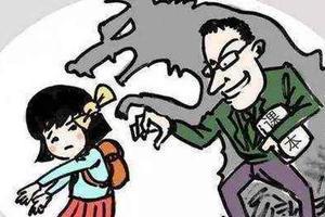 小学男教师一年内多次猥亵女生被刑拘 已两人指证