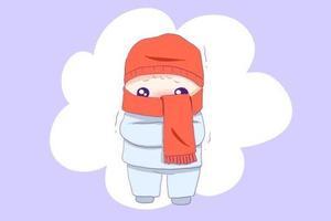 冬天出生的宝宝真的比同龄孩子走路晚?