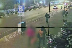 14岁女孩留诀别信后出走 警方全城搜索4小时找回