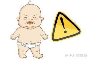 宝宝胖就算养的好?婴儿肥胖的这些危害你都知道吗?