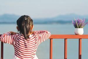 快放寒假了 请不要带孩子去旅行!让万千父母反思的好文!