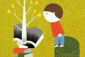 孩子 你读书虽苦 但父母更不易!写的真好!