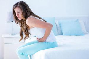 关于卵巢囊肿 所有女性必须了解的那些常识