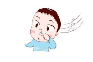 立春之后,警惕小儿胃肠型感冒来袭!