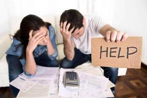 幼教毕业生的情怀与烦恼:工作好找但薪酬不如预期
