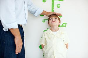 孩子长不高 注射治疗安全吗?