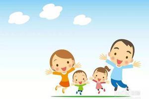 用心学起来 家长对孩子的学习寄语30句经典