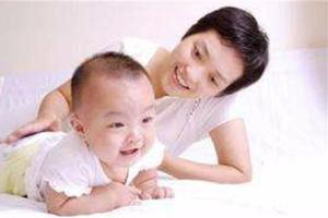 宝宝出现发热时,需要怎样护理和治疗?