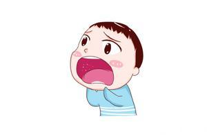春节习俗中藏着隐患,家长要注意,别让意外伤了宝宝!