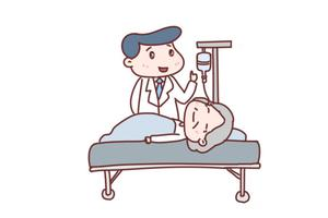 流感下的北京中年,击溃中年的不是流感,而是无原则的顺从
