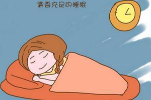 如何缓解孕吐?