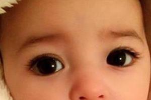 孕期爱吃5种食物 孩子出生后高颜值!