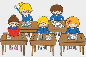"""别让教师职称评审长期""""拥堵""""在路上"""