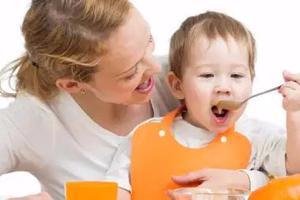 育儿学问:妈咪需知—辅食添加有哪些窍门?