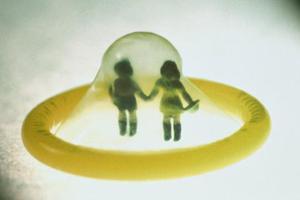男性如何避孕?除了避孕套还有哪些方法?