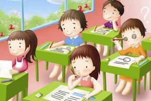 成绩分层加大,教育均衡化是低水平的公平?