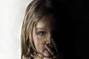 """""""拐小孩我们有的是招!""""2017年人贩子骗术又升级了"""