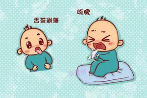 宝宝积食会引起4大伤害 一道汤轻松消除积食