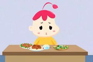 怎么给宝宝吃水果才营养又健康?很多家长都吃错了!