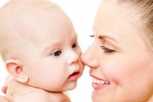新生儿出现鼻塞时,需要怎样清理?