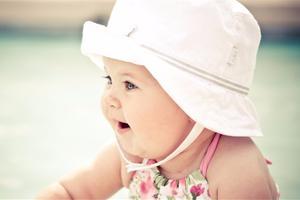 宝宝出现脑外伤时,需不需要就医?