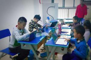 评论:特长培养应融入学校整体教育