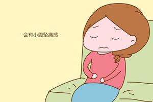 备孕时有这些微妙感觉 说明受精卵着床了