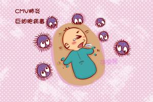 6个月以下宝宝久咳不愈 家长要小心是这种疾病