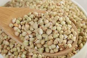 荞麦的营养价值有这么高?