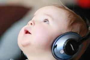 新生儿通过听力初筛仍不可忽视听力发育监测