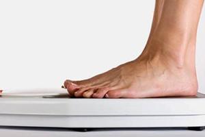 体胖不孕 试试苍术半夏