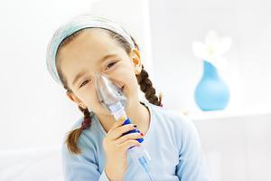 """哮喘儿童如何安排""""衣食住行""""?"""