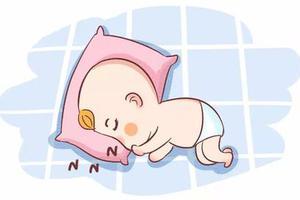 宝宝鼻塞很难受,如何才能缓解?
