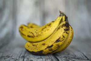 过年囤的水果还没吃完,怎么储存才能坏得慢?