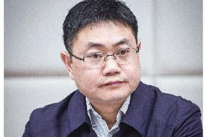 政协委员:未成年犯罪应立足教育矫治 不主张入刑