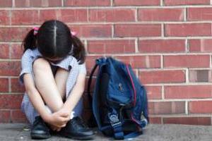 医生提醒:儿童女科疾病多发家长切莫忽视