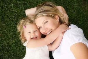 乳腺癌患者康复后照样可以生二胎
