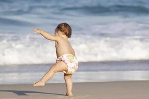 玩具越少孩子越聪明?爸妈越早知道越好!