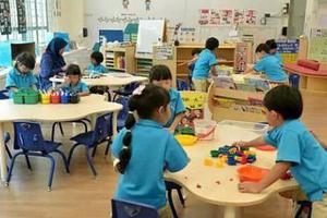 二孩时代托管成生活痛点:2021年幼儿园缺口近11万所