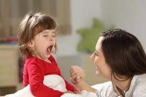 开学噜!想要状态好确定不先救救孩子的假期综合症?