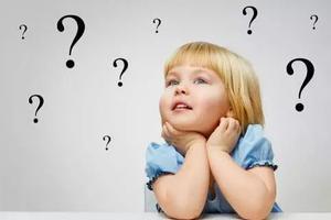 记忆力发展过程大揭秘!如何促进宝宝记忆的发展?
