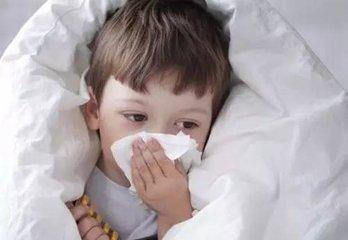 """今冬流感为何""""来势汹汹""""?"""