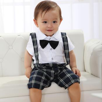 六种着装幼儿穿不得弟弟的惊喜txt下载