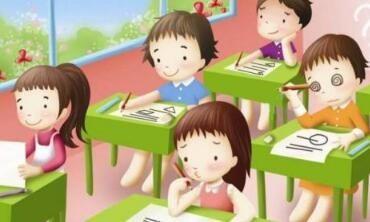 教育部:压缩中小学特长生规模 2020年前取消招生