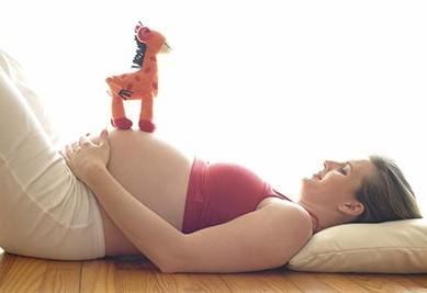 怀孕出血=流产吗?